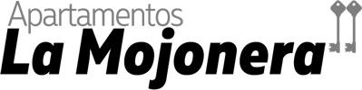 Le ofrecemos unas verdaderas vacaciones en un marco incomparable. Más de 30 años de experiencia en gestión de alojamiento, alquiler y venta de propiedades en Isla Plana, San Ginés y La Azohía, en Cartagena, la Costa Cálida de la Región de Murcia (España)