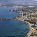 El turismo rural se consolida en la Región