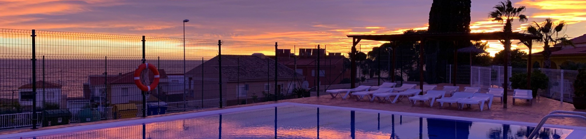 vistas-piscina